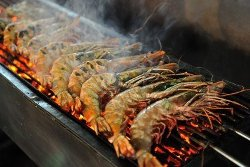 images/hh/hh_tiger_prawns.jpg