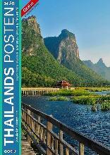 Thailandsposten